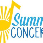 Free Summer Concert Series in Coastal North Carolina