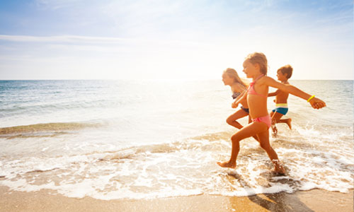 All Ocean Isle Beach & Sunset Beach Vacation Rentals