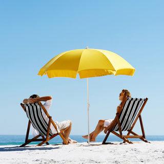 Sunset Beach Vacation Rentals