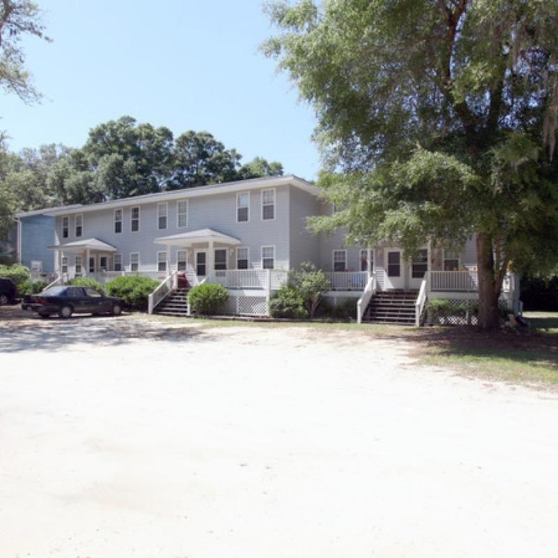 Long Term Rentals   North Carolina   Sloane Realty Vacations