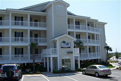 Long Term Condo Rentals Carolina Beach Nc